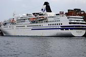 THE SHIPS WORLD 船舶世界:PACIFIC VENUS太平洋維納斯號14