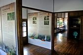 宜蘭縣---羅東鎮:羅東林業文化園區森動館8