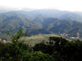 每年必會山岳之天上山:20121219三粒半天上山37