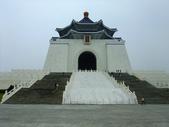 台北市---中正區:中正紀念堂3