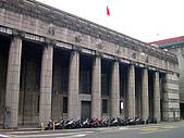 台北市---中正區:台北土地銀行-2