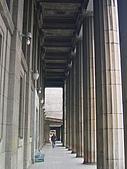 台北市---中正區:台北土地銀行-3