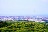桃園市---蘆竹區:大古山風景區151高地20