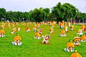 台北市---中山區:20141001高通通的感恩之旅4