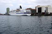 THE SHIPS WORLD 船舶世界:PACIFIC VENUS太平洋維納斯號15