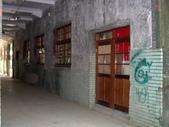 台北市---中正區:華山藝文特區(原台北酒廠)8
