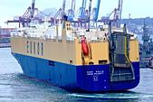 THE SHIPS WORLD 船舶世界:ASIAN MAJESTY亞洲陛下33