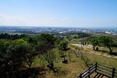 桃園市---蘆竹區:大古山風景區151高地28