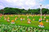 台北市---中山區:20141001高通通的感恩之旅12