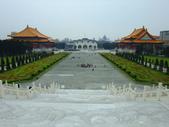 台北市---中正區:中正紀念堂7