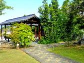 宜蘭縣---冬山鄉:仁山植物園唐式庭園展示區2