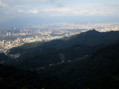 每年必會山岳之天上山:20121219三粒半天上山38