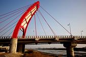 新竹市---北區:舊港大橋6