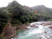 新北市---坪林區:虎寮潭~印象之旅營地沿途6