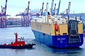 THE SHIPS WORLD 船舶世界:ASIAN MAJESTY亞洲陛下31