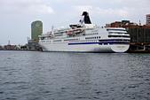 THE SHIPS WORLD 船舶世界:PACIFIC VENUS太平洋維納斯號16