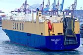 THE SHIPS WORLD 船舶世界:ASIAN MAJESTY亞洲陛下35