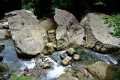 南投縣---竹山鎮:杉林溪之松瀧岩1