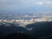 每年必會山岳之天上山:20121219三粒半天上山39