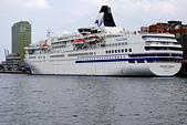 THE SHIPS WORLD 船舶世界:PACIFIC VENUS太平洋維納斯號17