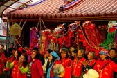 宜蘭縣---頭城鎮:20160221頭城孩子龍慶祝元宵節活動