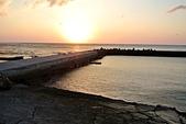 新北市---石門區:麟山鼻漁港7