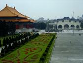 台北市---中正區:中正紀念堂8