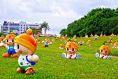 台北市---中山區:20141001高通通的感恩之旅32