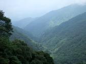 台中市---和平區:橫嶺山自然步道(木馬古道)22