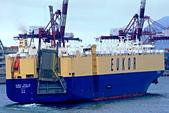 THE SHIPS WORLD 船舶世界:ASIAN MAJESTY亞洲陛下42