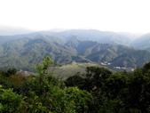 每年必會山岳之天上山:20121219三粒半天上山40