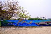 雲林縣---四湖鄉:四湖旅遊資訊中心24