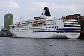 THE SHIPS WORLD 船舶世界:PACIFIC VENUS太平洋維納斯號18