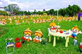 台北市---中山區:20141001高通通的感恩之旅47