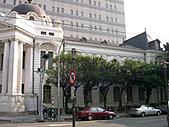 台中市---中區:原台中州市役所1