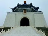 台北市---中正區:中正紀念堂5