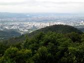 每年必會山岳之天上山:20121219三粒半天上山41