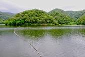 宜蘭縣---礁溪鄉:龍潭湖13