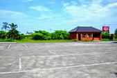 宜蘭縣---礁溪鄉:礁溪金車水產養殖研發中心1