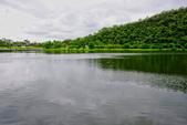 宜蘭縣---礁溪鄉:龍潭湖16