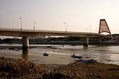 新竹市---北區:舊港大橋15