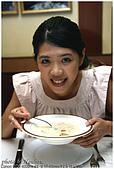 紅牛屋法式料理。98.09.12:IMG_9757.JPG