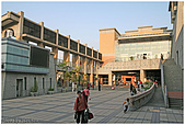 三峽老街 & 客家文化園區。97.11.30:IMG_5107.jpg