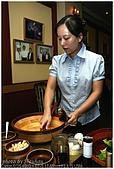紅牛屋法式料理。98.09.12:IMG_9758.JPG