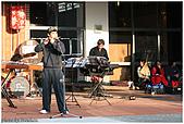三峽老街 & 客家文化園區。97.11.30:IMG_5109.jpg