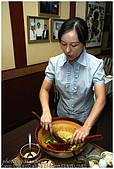 紅牛屋法式料理。98.09.12:IMG_9760.JPG