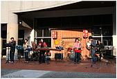 三峽老街 & 客家文化園區。97.11.30:IMG_5114.jpg