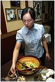 紅牛屋法式料理。98.09.12:IMG_9761.JPG