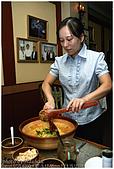 紅牛屋法式料理。98.09.12:IMG_9762.JPG