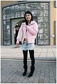 三峽老街 & 客家文化園區。97.11.30:IMG_5119.jpg